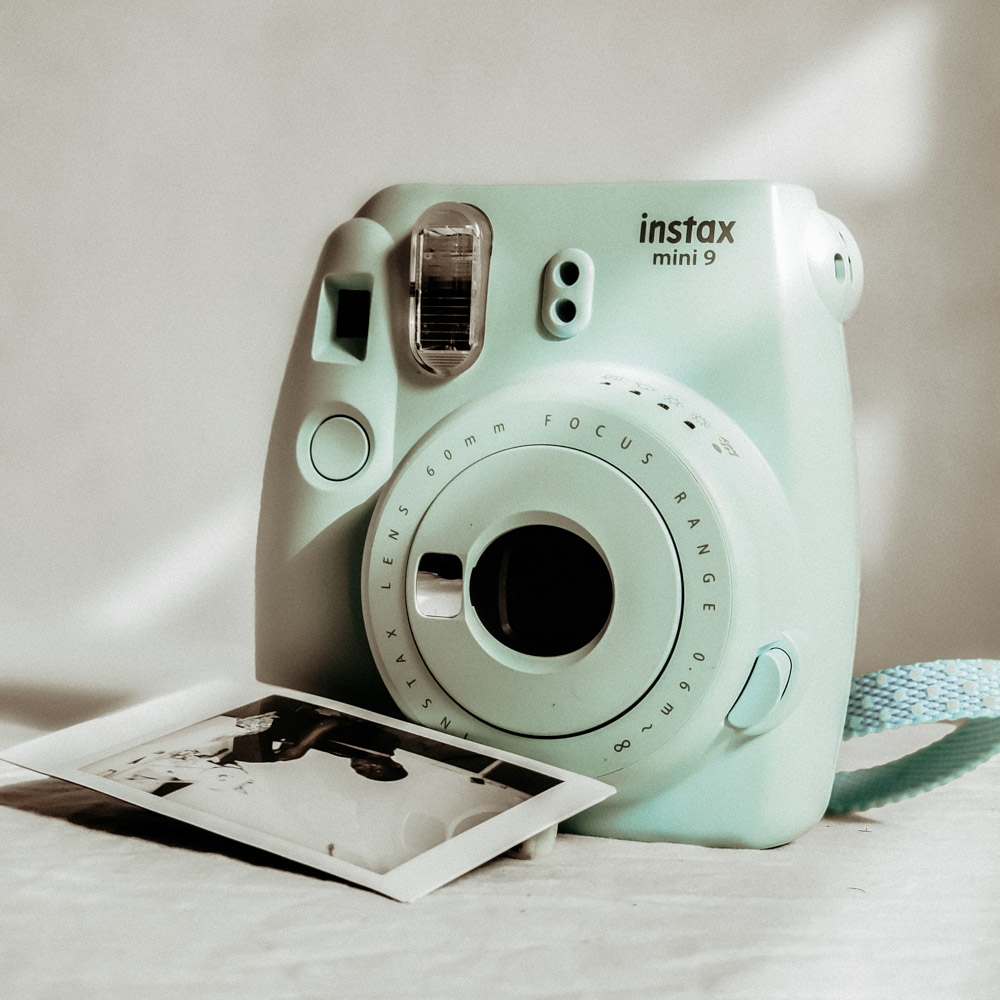 gifts for wedding photography clients